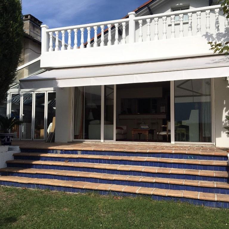 Vente maison / villa Dax 393000€ - Photo 5
