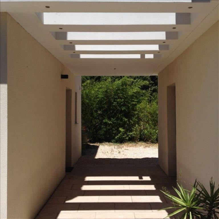 Deluxe sale house / villa Ventabren 890000€ - Picture 4