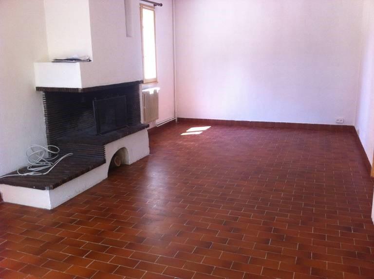 Rental house / villa Montfavet 900€ CC - Picture 2