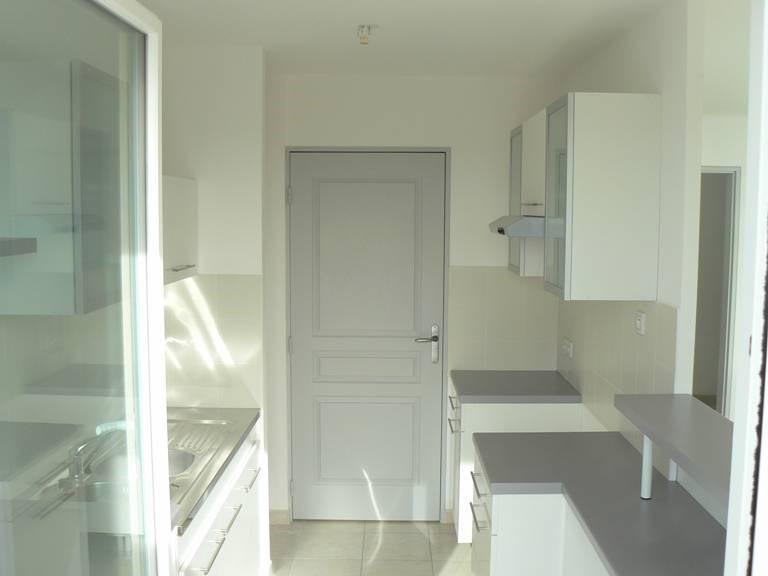 Alquiler  apartamento Avignon 1030€ CC - Fotografía 3