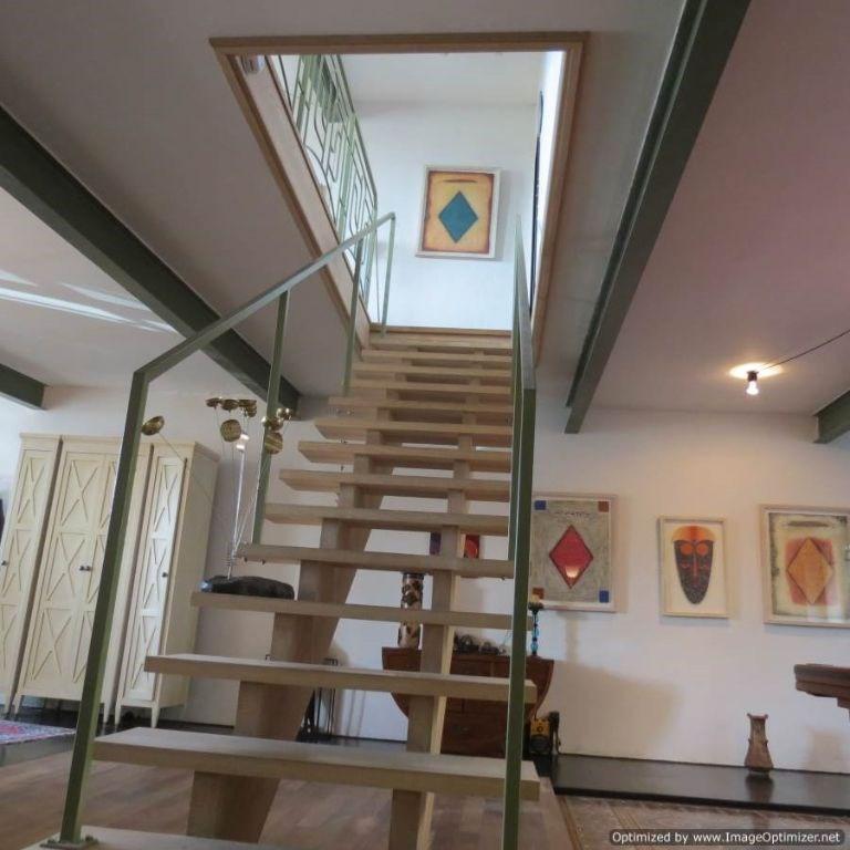Vente maison / villa Castelnaudary 367500€ - Photo 5