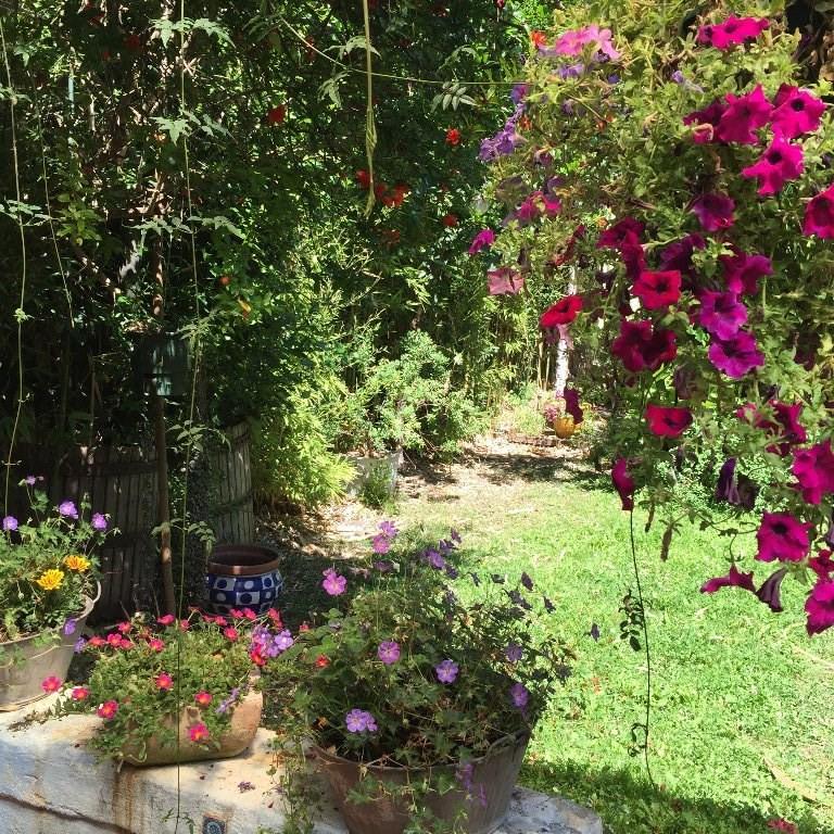 Vente de prestige maison / villa Bordeaux 997500€ - Photo 12