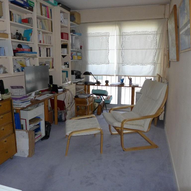 Revenda apartamento Paris 15ème 602160€ - Fotografia 6