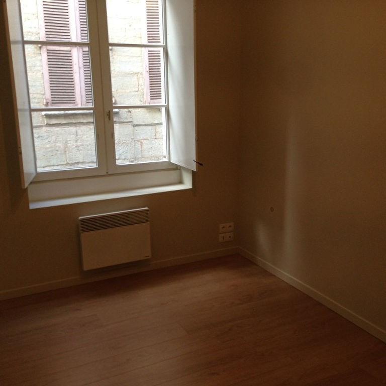 Location appartement Perigueux 368€ CC - Photo 6