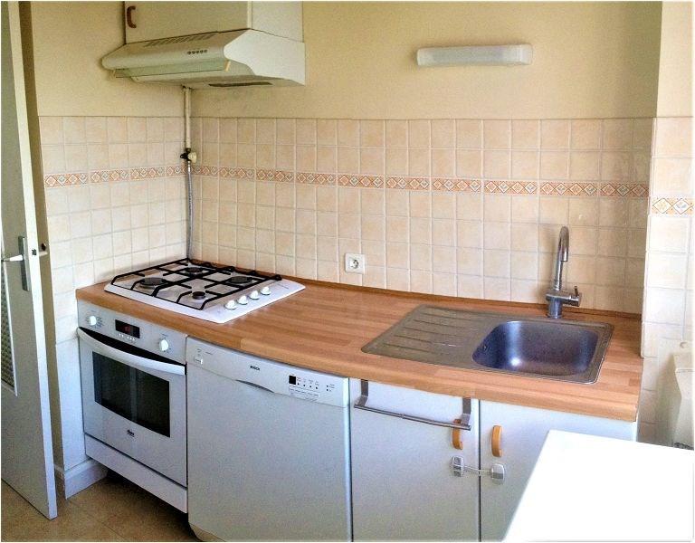 Sale apartment Juvisy sur orge 222000€ - Picture 5