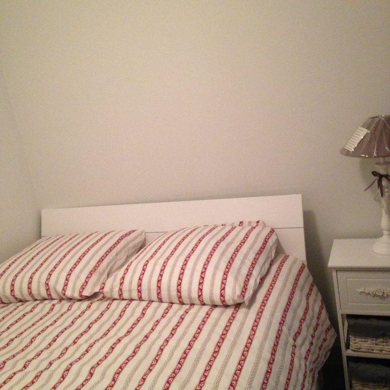 Location appartement Saint germain en laye 905€ CC - Photo 6