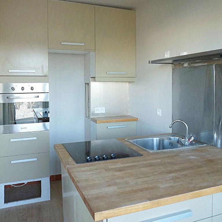 Sale apartment Courbevoie 278000€ - Picture 5