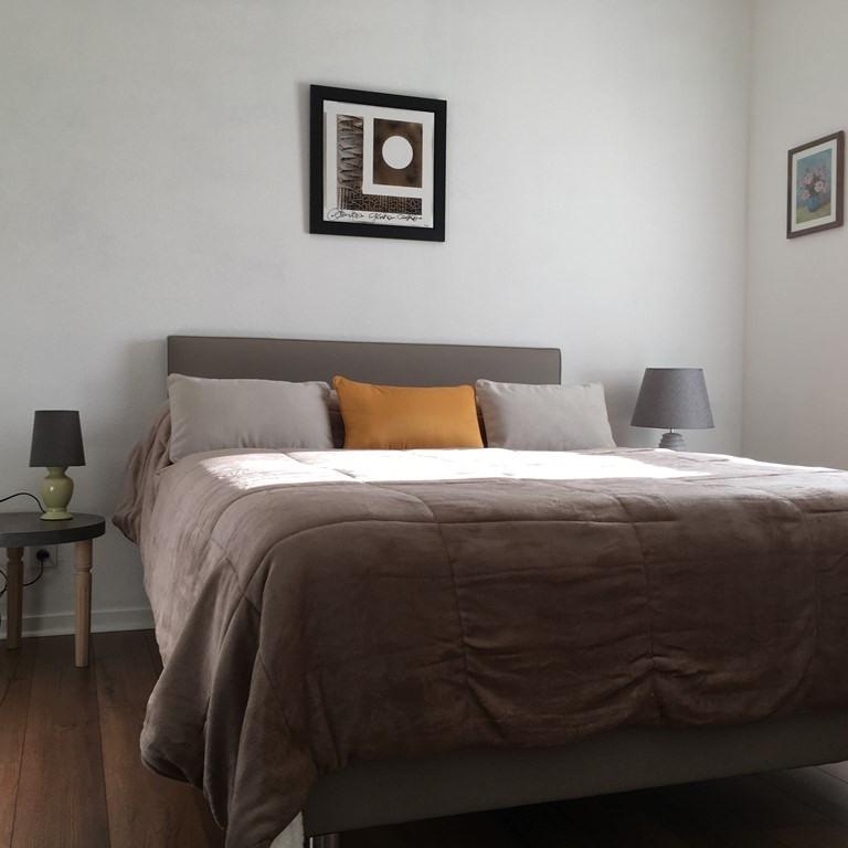 Verhuren vakantie  appartement Biscarrosse 295€ - Foto 2