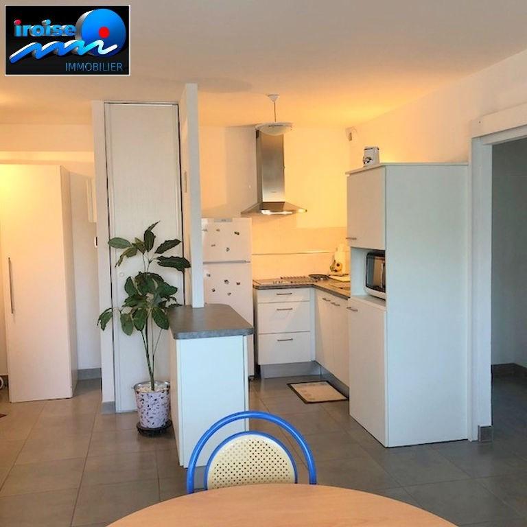 Vente appartement Brest 169500€ - Photo 10