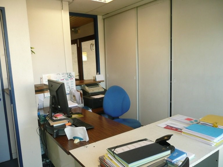 Vente bureau Tarbes 250 000€ - Photo 3