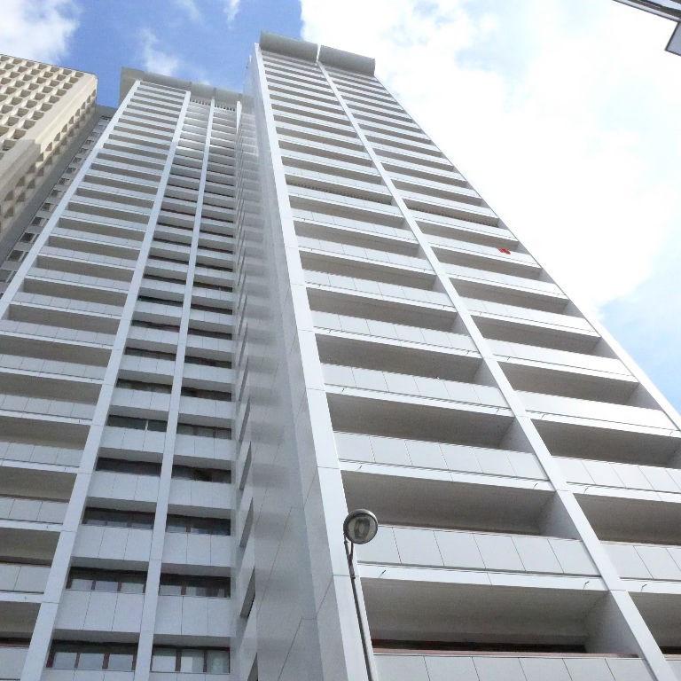Vendita appartamento Paris 15ème 240000€ - Fotografia 2