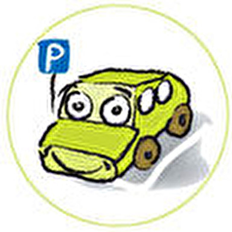 Sale parking spaces Carnon plage 22000€ - Picture 1