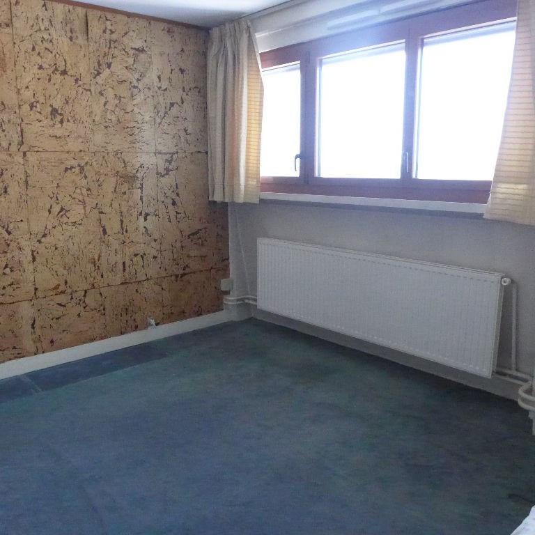 Vendita appartamento Paris 15ème 240000€ - Fotografia 6