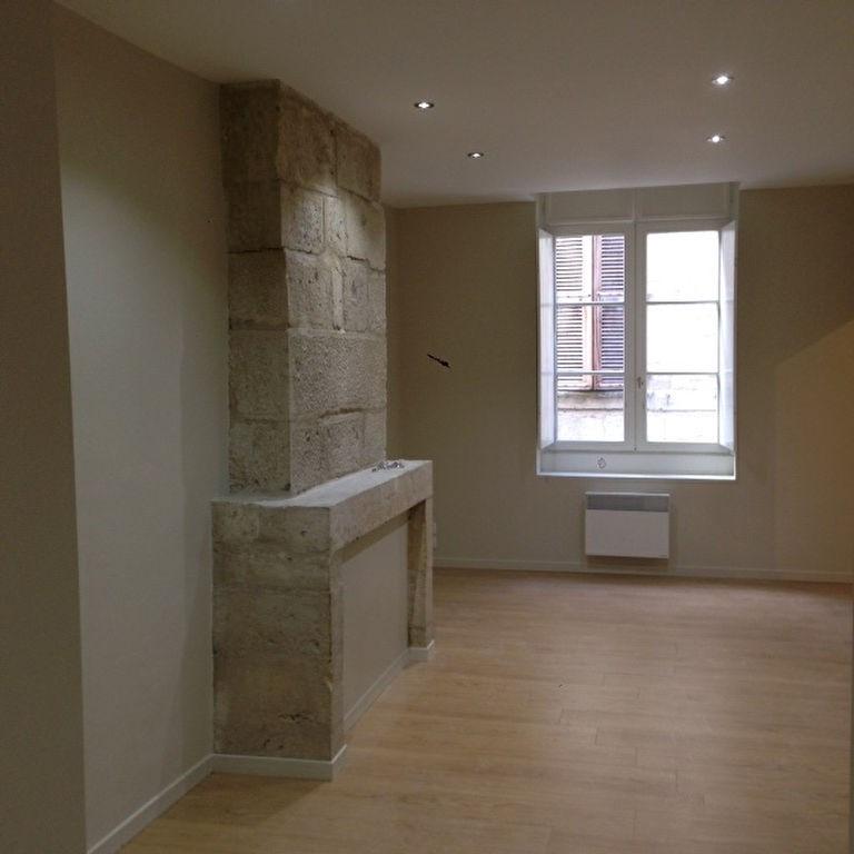 Location appartement Perigueux 368€ CC - Photo 3