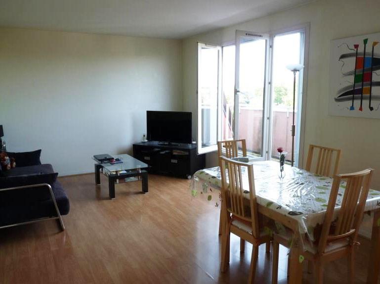 Vente appartement Saint-michel-sur-orge 153000€ - Photo 1