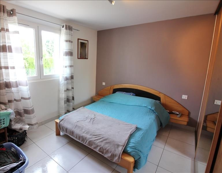Vente maison / villa Saint cezaire sur siagne 270000€ - Photo 6