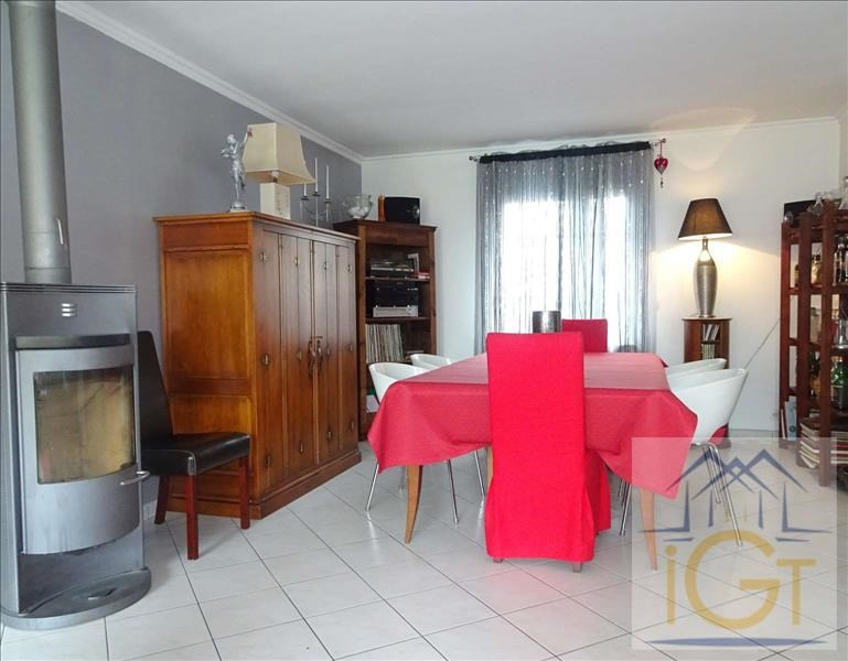Vente maison / villa La rochelle 493500€ - Photo 6