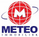 METEO IMMOBILIER