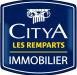Citya Les Remparts
