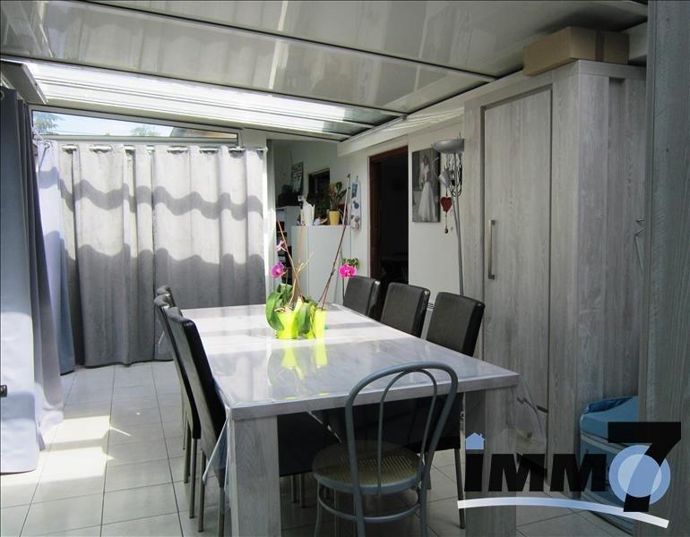 Vente maison / villa La ferte sous jouarre 170000€ - Photo 4