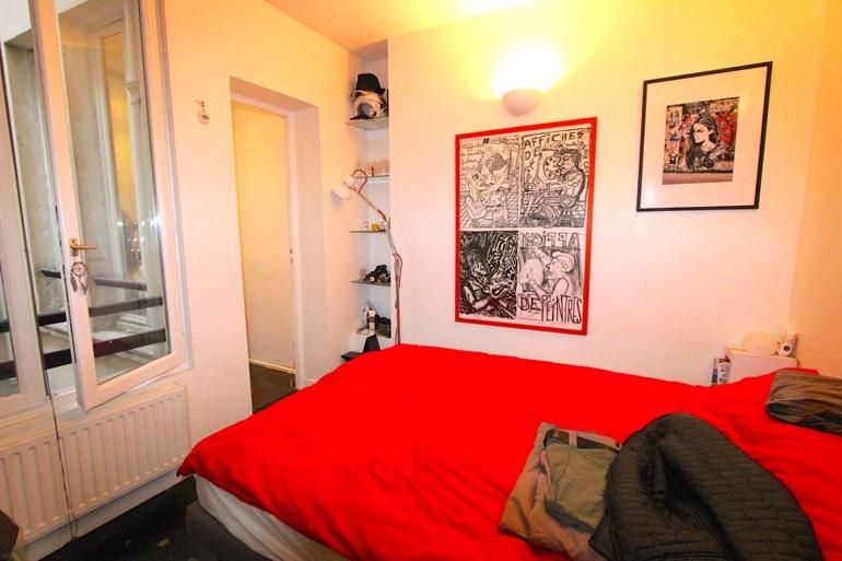 Vente appartement Paris 2ème 775000€ - Photo 6