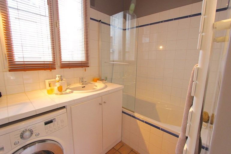 Vente appartement Paris 3ème 570 000€ - Photo 14