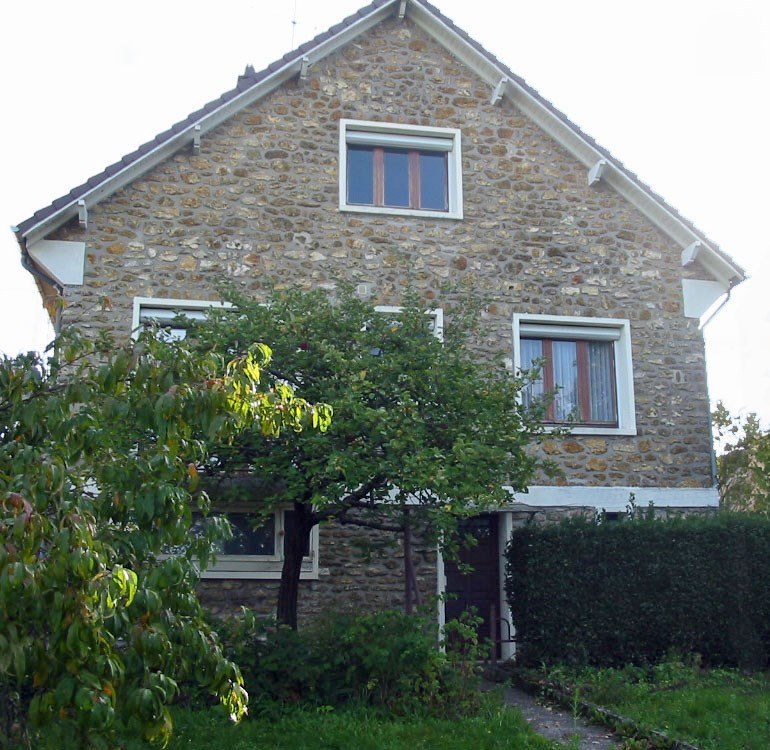 Vente maison / villa Saint-michel-sur-orge 295 000€ - Photo 1