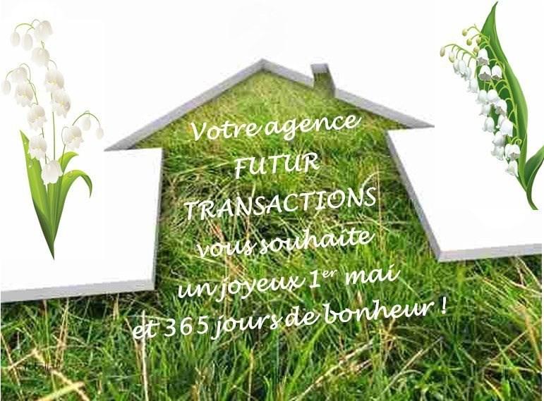 Location maison / villa Trappes 1400€ +CH - Photo 5