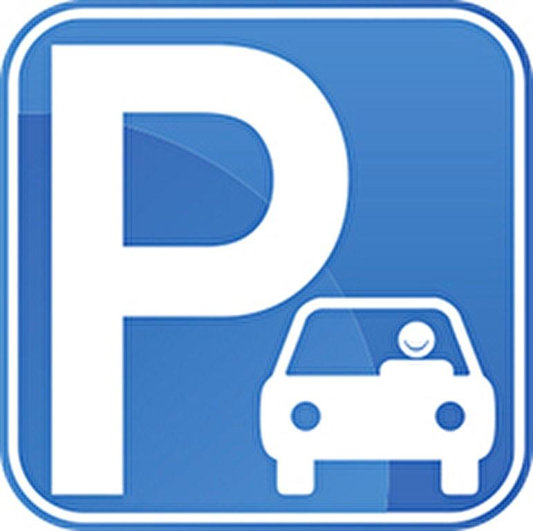 Venta  parking Nice 31000€ - Fotografía 1