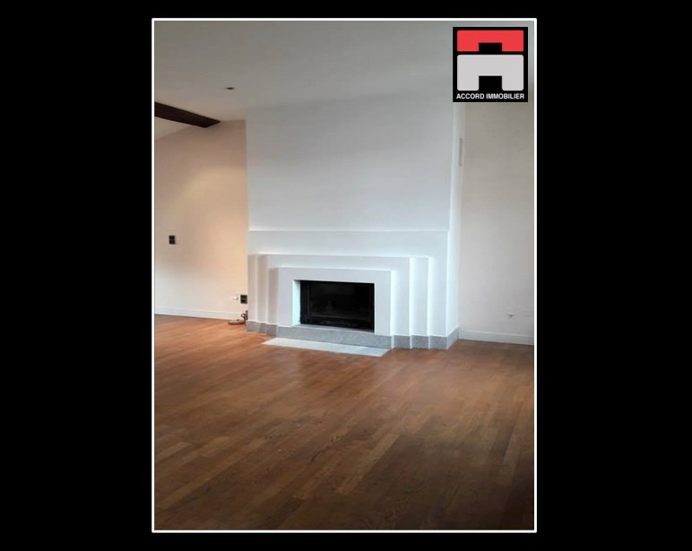 Vente appartement Toulouse 250000€ - Photo 6