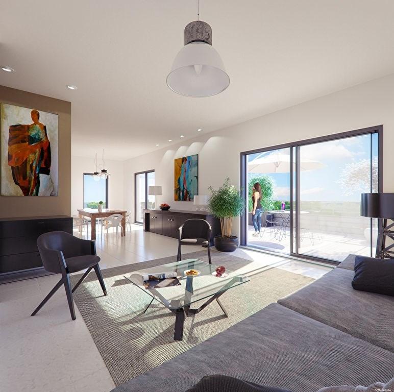 Vente appartement Dax 127000€ - Photo 3