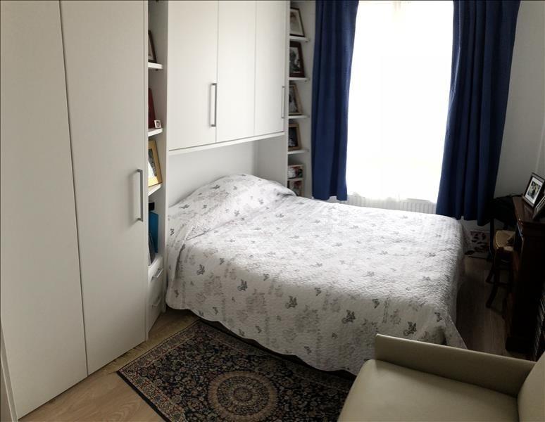 Sale apartment St nom la breteche 267000€ - Picture 5