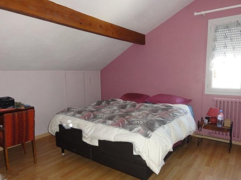 Venta  casa Brunoy 340000€ - Fotografía 2