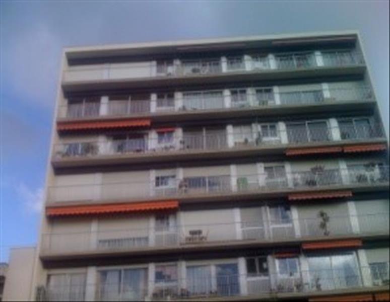 Locação apartamento La garenne colombes 975€ CC - Fotografia 2