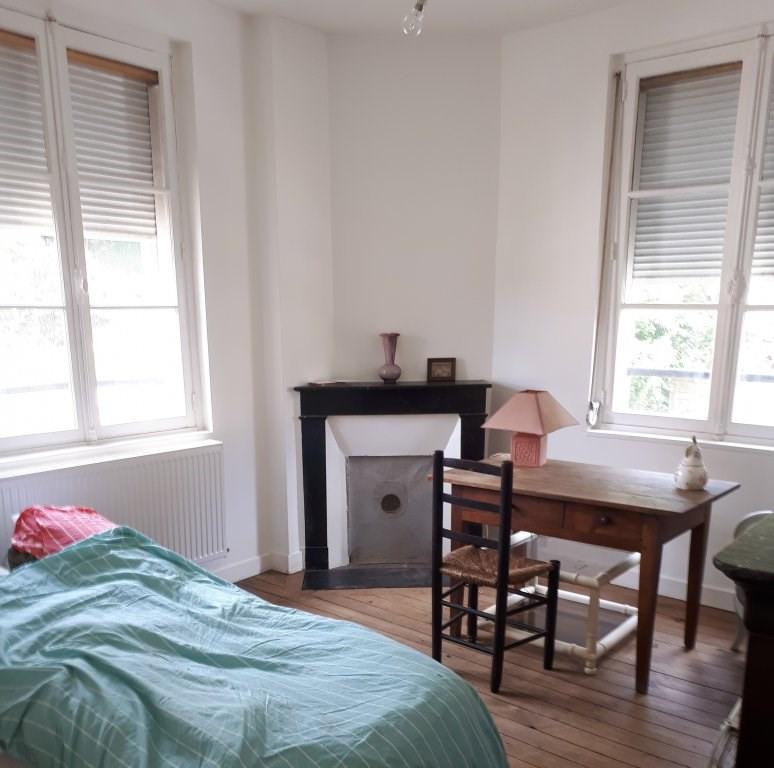 Sale house / villa Neuville les dieppe 109500€ - Picture 3