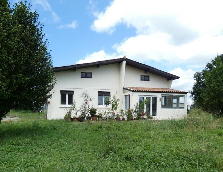 Vente maison / villa St martin de seignanx 274000€ - Photo 1