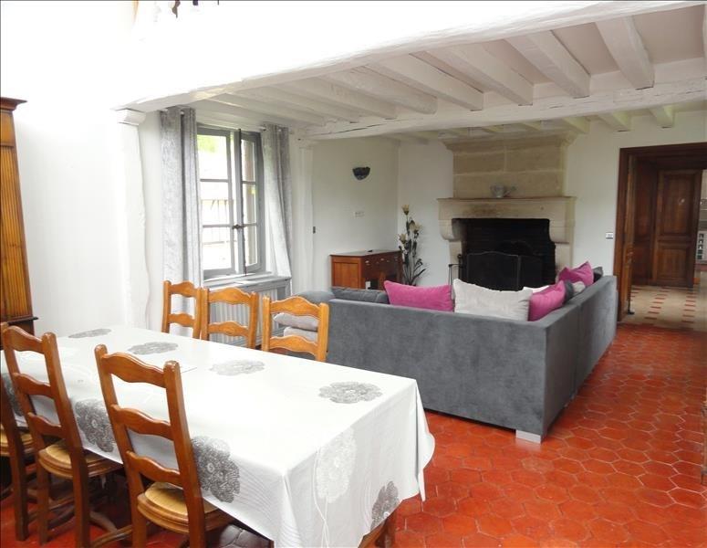 Vente maison / villa Auneuil 352000€ - Photo 2