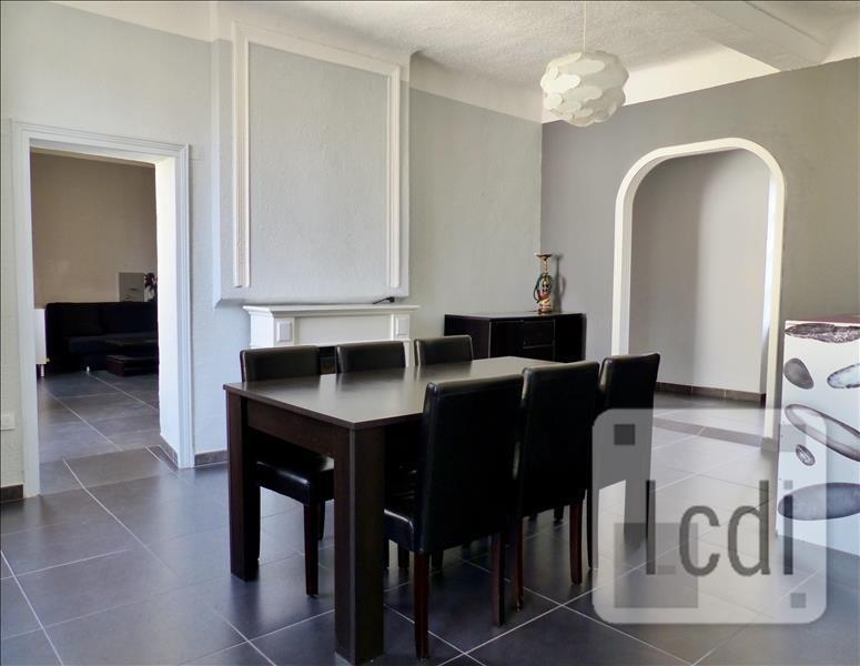 Vente appartement Montelimar 97000€ - Photo 1