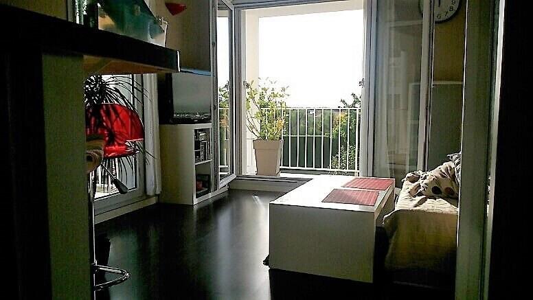 Vente appartement Chateau d olonne 101000€ - Photo 3