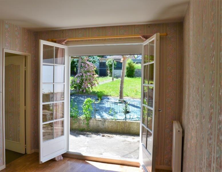 Sale house / villa Limoges 149000€ - Picture 3