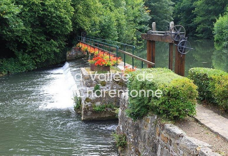 Vente terrain Montreuil-l'argille 19000€ - Photo 5