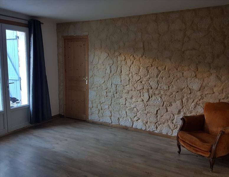 Deluxe sale house / villa Velaux 586000€ - Picture 4