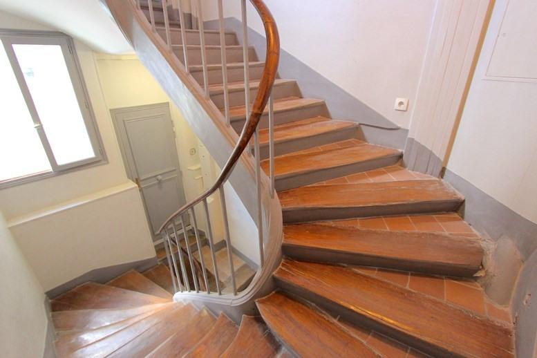 Vendita appartamento Paris 3ème 720000€ - Fotografia 6