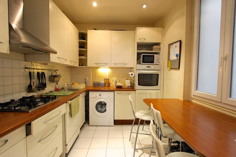 Vendita appartamento Paris 1er 1030000€ - Fotografia 5