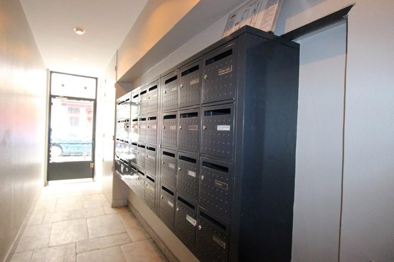 Vendita appartamento Paris 1er 1030000€ - Fotografia 12