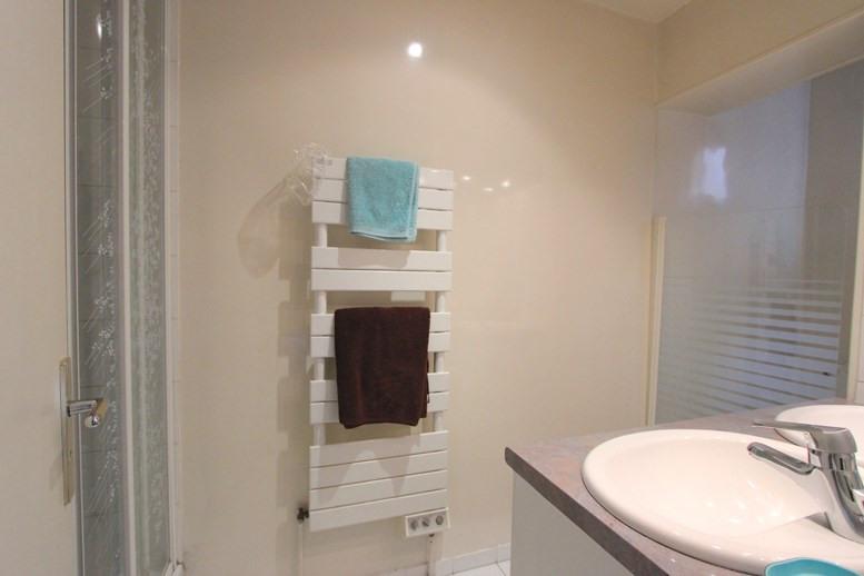 Vendita appartamento Paris 1er 1030000€ - Fotografia 9