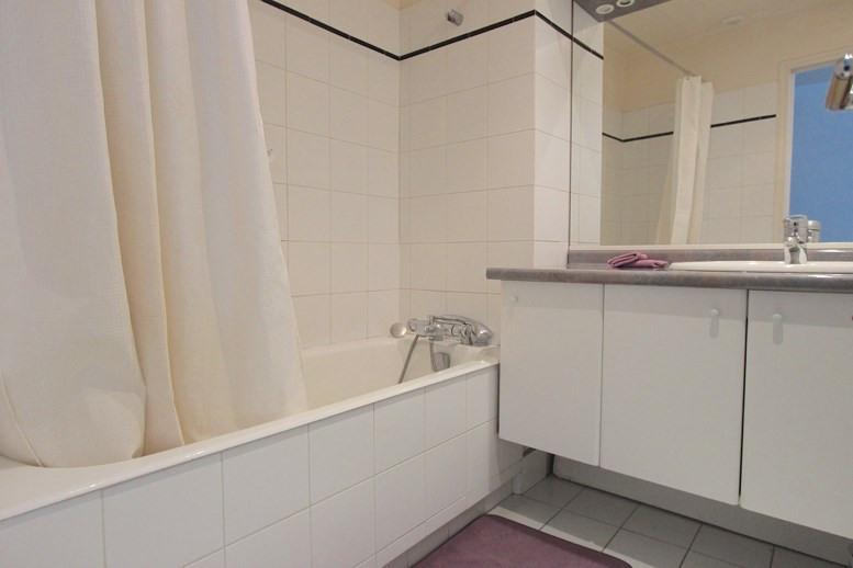 Vendita appartamento Paris 1er 1030000€ - Fotografia 7