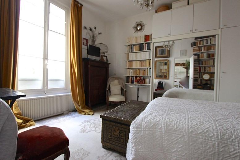 Verkauf wohnung Paris 9ème 589000€ - Fotografie 2