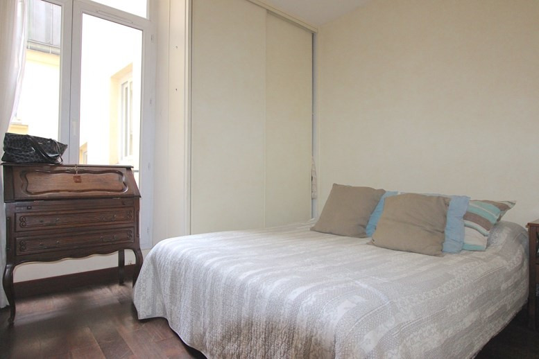 Vendita appartamento Paris 1er 1030000€ - Fotografia 6