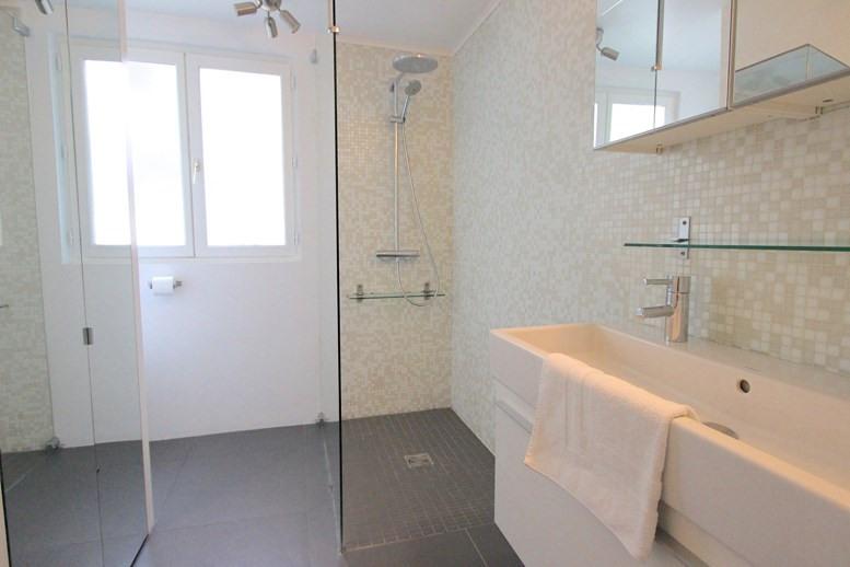 Vendita appartamento Paris 3ème 720000€ - Fotografia 4